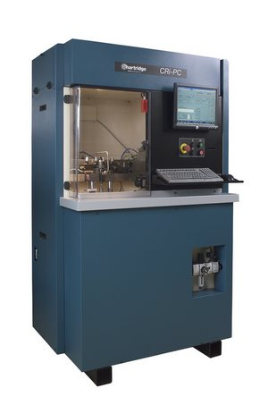 hartridge-cri-pc-300px