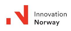 innovation-norway