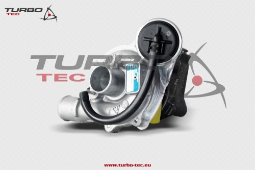 reconditionari turbosuflantelor Nadlac