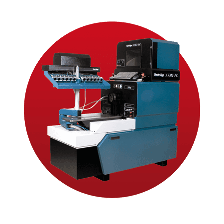 injector-machine-hartridge-2