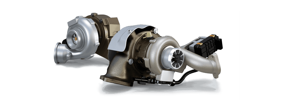 turbocharger-reconditioning