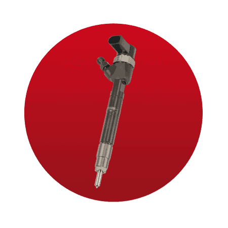injector_03