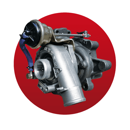 turbocharger-03