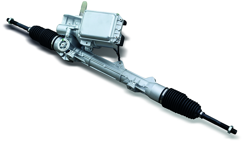 steering-rack-epsr-electrical