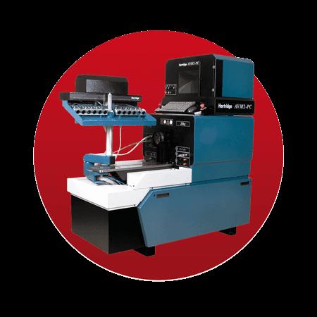 Ganz und zu Extrem Einspritzpumpe reparatur | Turbo-Tec GmbH #VZ_87
