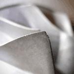 A turbófeltöltő lapátjainak mechanikai sérülése - A lapátszélek mechanikai sérülése a beszívott levegőben lévő homok vagy só részecskével történt kapcsolat következtében.